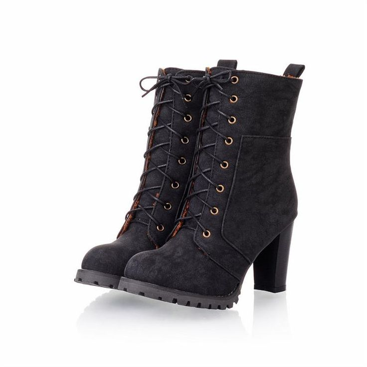 Cheap Boots And Shoes Online
