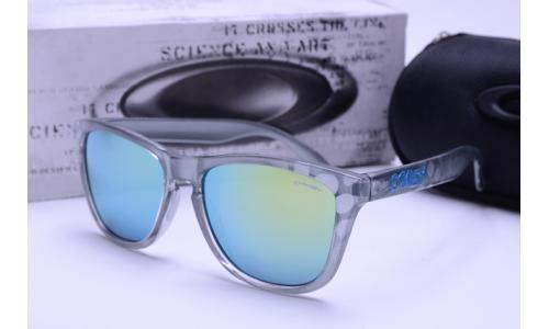discount oakleys for military Oakley frogskins (3154) $38.99 - http://www.joy-glasses.com/where-to-buy-glasses/
