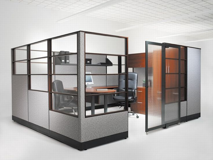 25 best office furniture images on pinterest | office furniture