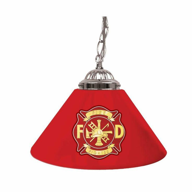Trademark Fire Fighter 14-Inch Single Shade Bar Lamp.  Get yours here http://rcm-na.amazon-adsystem.com/e/cm?lt1=_blank&bc1=000000&IS2=1&bg1=FFFFFF&fc1=000000&lc1=0000FF&t=howecahaital-20&o=1&p=8&l=as4&m=amazon&f=ifr&ref=ss_til&asins=B004EZQW5O