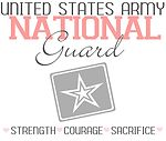 United States Army National Guard <3