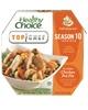 SAVE $1.00  Healthy Choice® Café Steamers®    when you buy any Two (2) Healthy Choice® Café Steamers®  Coupons 1/5/2013