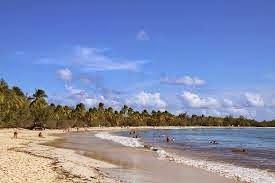 भारतामध्ये आहेत Nude Beaches? देशातील अशी काही खास ठिकाणी