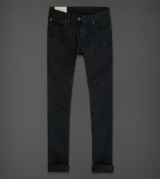 Где в нальчике можно купить джинсы трубы