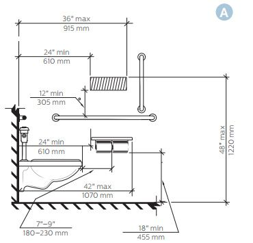 Manual Bilge Pump Wiring Diagram further Dimplex Fireplace Wiring Diagram in addition Fireplace Parts Supply further Standing Pilot Furnace Wiring Diagram together with Thermopiles Wiring Diagram. on wiring diagram for millivolt fireplace