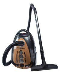 Best Hardwood Floor Vacuum: Soniclean Bare Floor Pro Canister - http://www.bestvacuumcleanercentral.com/best-hardwood-floor-vacuum-soniclean-bare-floor-pro-canister/