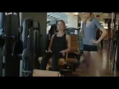 LE PARFUM DE LA VENGEANCE (2013) FILM COMPLET EN FRANCAIS