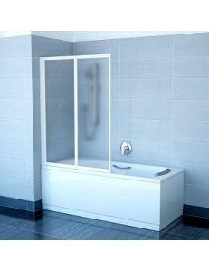Шторка на ванну Ravak VS2 105 Rain