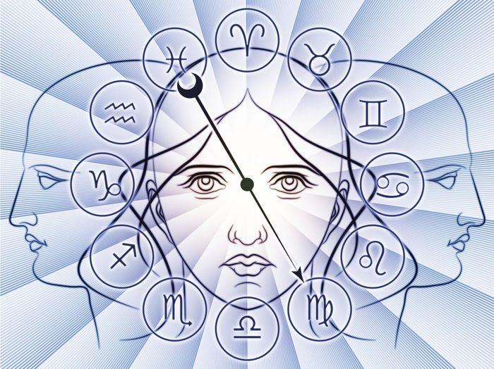 Tu Mision segun el signo del Zodiaco