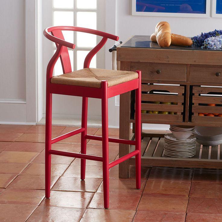 25 best ideas about oak bar stools on pinterest