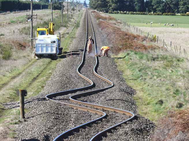 A Droite En Reve Le Sens Seisme Nouvelle Zelande Zelande