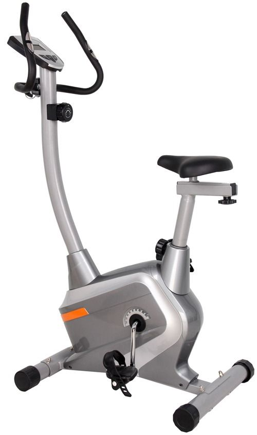410.24$  Watch here - http://alimt0.shopchina.info/1/go.php?t=32699994915 - 2016 New Arrival  Home Use Magnetic Exercise  Bike  #magazineonline