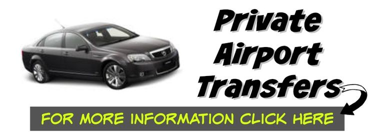 Are you looking for private transport in melbourne or private taxi in melbourne. Call us now on 0430579957 #privatetransportmelbourne #dailycarhiremelbourne #limohiremelbourne