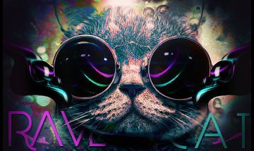 rave_cat_by_somini-d5lz7u0.png (360×215)