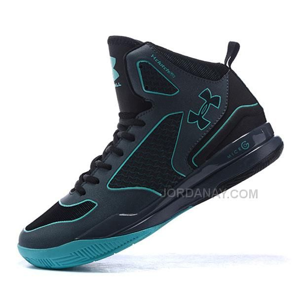 UA Under Armour Stephen Curry 3 Black/Blue Basketball Shoes, Price: - Air  Jordan Shoes, New Jordan Shoes, Michael Jordan Shoes