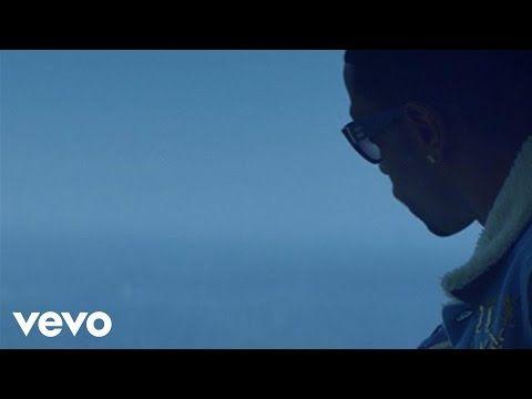 Big Sean - My Last ft. Chris Brown - YouTube