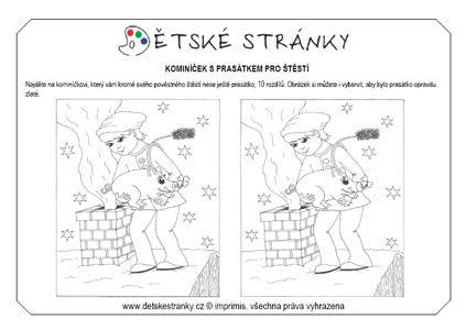 kominicek_10_rozdilu_velky