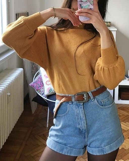 545 best Fall fashion inspo images on Pinterest | 90s ...