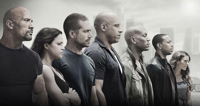 'Rápidos y Furiosos 8' se estrenará en Abril de 2017 – Cinéfilos | Cinefanático
