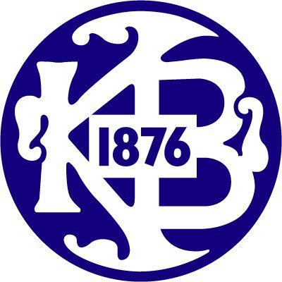 KB-Kobenhavn