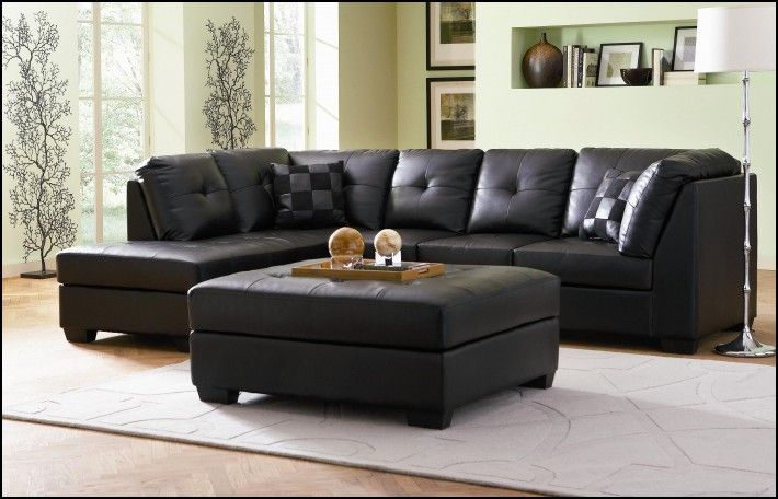 cheap couches and sofas for sale