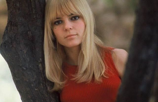 France Gall 1967