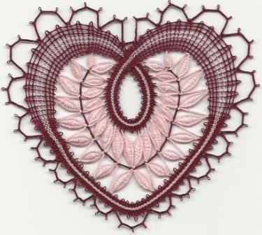 cœur Cluny