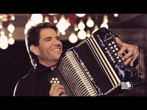 Martin Elias & Juancho De La Espriella - Vas A Llorar (Video Oficial)
