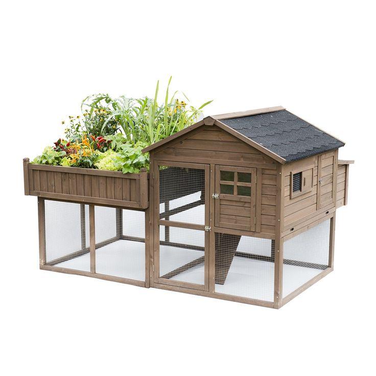 25 best ideas about carre potager en bois on pinterest carr potager bois carr de jardin - Petit jardin potager carre ...