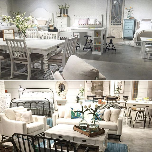 17 best images about fixer upper furniture line on pinterest modern classic medicine and flare Magnolia home furniture online