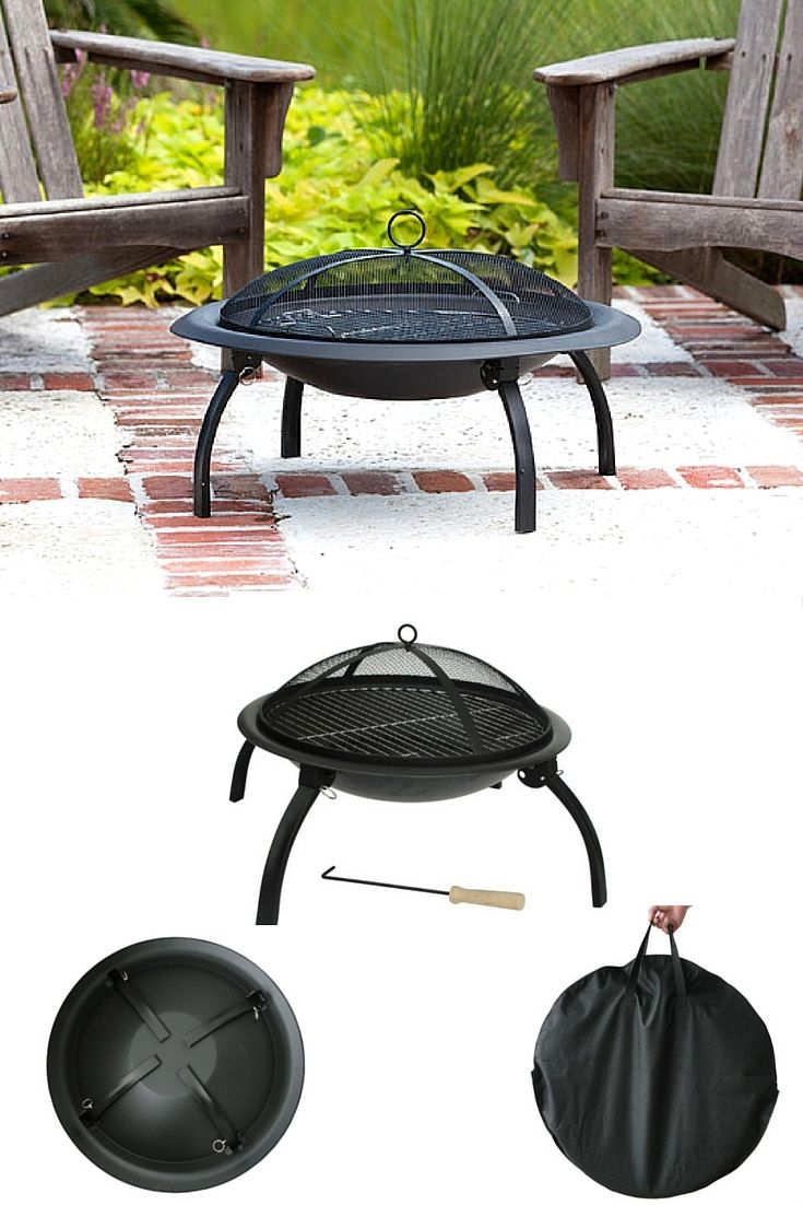 107 best amazing fire pits images on pinterest fire pits