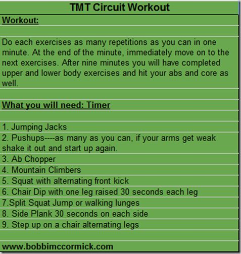 20 minute circuit workout: Fit Workout, Circuit Workouts, Workout Workout, Fit Bod, Twenties Minute, Minute Workout Do, Workout Workin On My Fit, Workout 20 Minute Workout, Minute Circuit