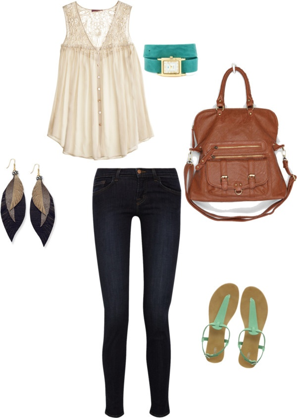 love this: Chilis Tops, Weekend Outfit, Colleges Outfits, Fashion Outfits, Summer Spr Outfits, Casual Looks, Spring Outfits, Everyday Casual Outfits, Colleges Clothing