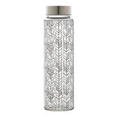 Splash Water Bottle 1 Litre | Freedom Furniture and Homewares