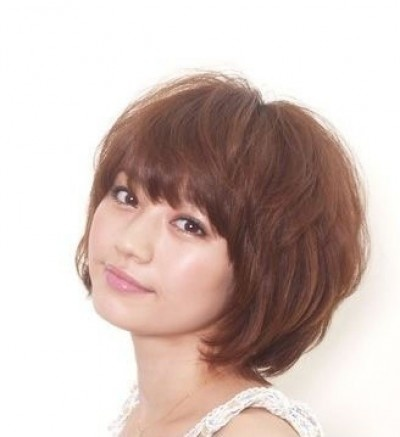 pictures of haircuts with bangs 44 best images about asian hairstyles on 3190
