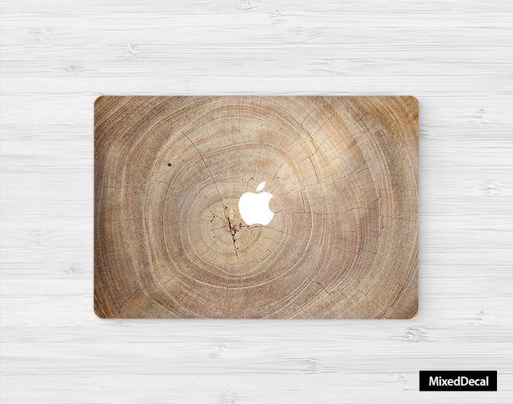 """Macbook Pro 13"""" top decals macbook air decal front skin macbook pro decal 3M macbook retina decals sticker 3M apple decals Macbook Decal by MixedDecal on Etsy"""