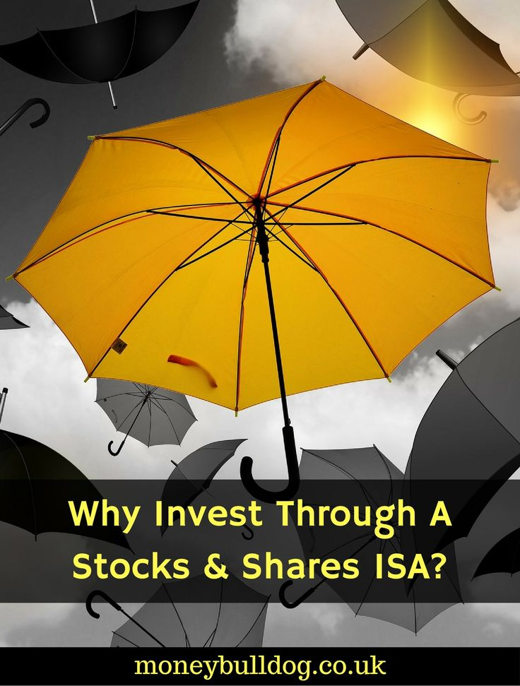 Stocks and Shares ISAs offer many benefits to UK investors who are buying shares and investing in the UK as well as overseas. Find out what the potential tax benefits are and also why you should consider investing through a Stocks and Shares ISA before you go ahead and open a 'standard' online share dealing account.