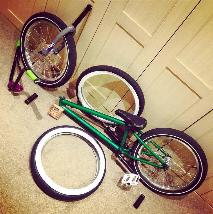83 best BMX images on Pinterest   Garage workshop, Tools and Workshop