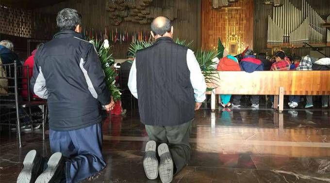 Papa Francisco: A la luz de Cristo, la muerte es el ingreso en la plenitud de la vida