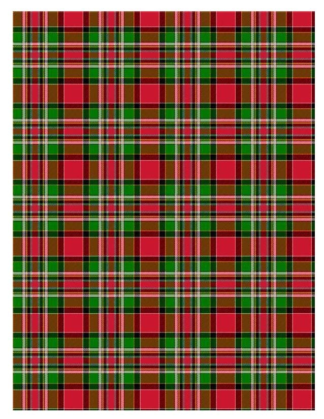 839 Best Images About Plaid Checks And Gingham Backgrounds On Pinterest
