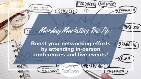 As important and successful online networking is … it's still missing something. It's missing that personal touch of being able to meet others face-to-face.  #BizEase #MondayMarketing http://www.bizeasesupport.com/pleased-to-meet-you-nice-to-see-your-face/?utm_campaign=coschedule&utm_source=pinterest&utm_medium=Terry%20Green%20-%20BizEase%20Support%20Solutions&utm_content=Pleased%20to%20Meet%20You%20...%20Nice%20to%20See%20Your%20Face%21