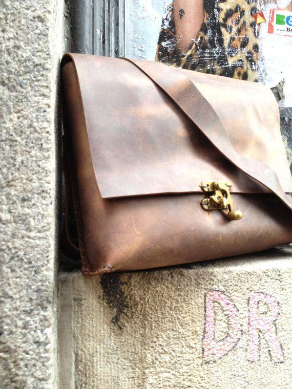 Best 25  Mens work bags ideas on Pinterest | Designer man bags ...