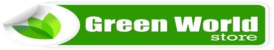 Solar Panels, Wind Turbines, Solar Lighting, Solar Geysers | Green World Store :http://www.gwstore.co.za/