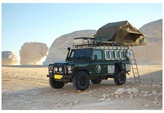 Landrover Tent Howling Moon Rooftop Tent Land Rover Defender Camping In 2020 Roof Top Tent Land Rover Land Rover Defender