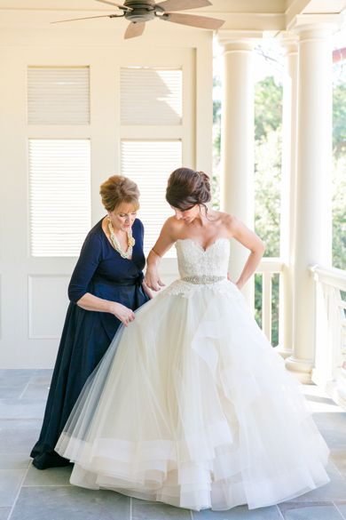 Ivory White Navy Winter Wedding at Sea Pines Resort Hilton Head 0023 by Charleston wedding photographer Dana Cubbage