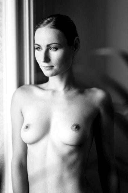Laura Kovanska : Tereza