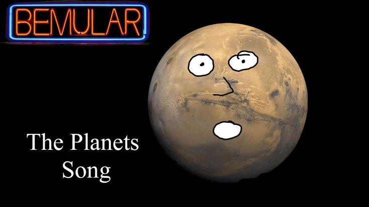 Best 25+ Solar system video ideas on Pinterest   Space ...