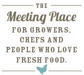 Jobs | Ontario Culinary Tourism Alliance