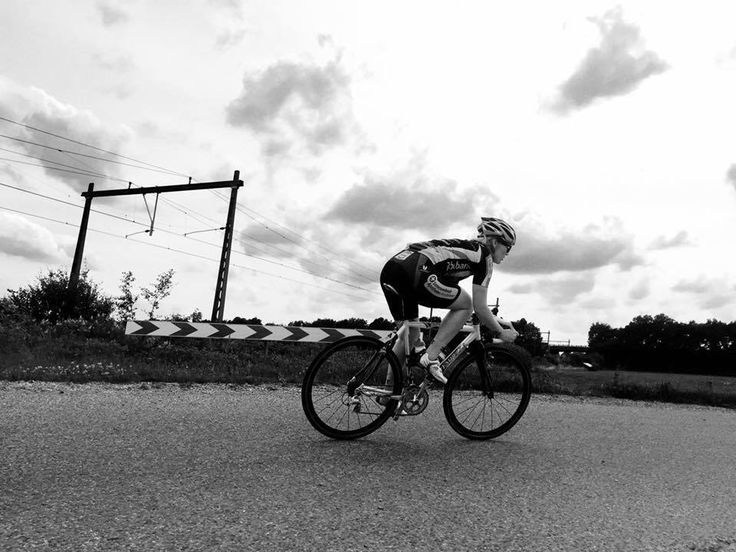 Het beste fietszadel tegen zadelpijn
