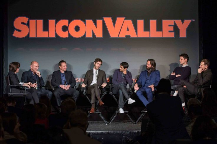 premiere of hbos silicon valley season 2 red carpet season 2 red carpets and carpets hbo ilicon valley39 tech